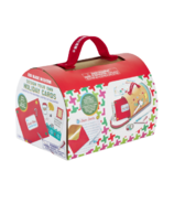 Kid Made Modern Christmas Mailbox Kit