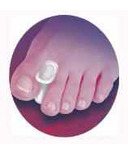 Intelligel Toe Spreaders - Large
