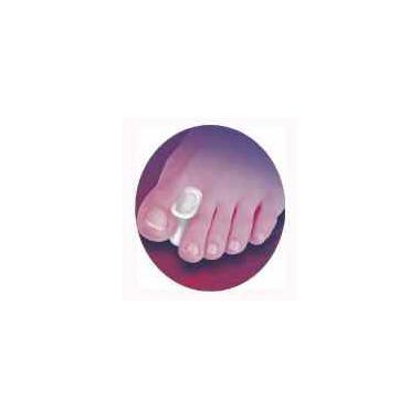 Intelligel Toe Spreaders - Large
