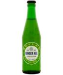 Boylan Bottling Craft Soda Ginger Ale