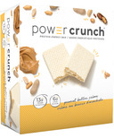 Power Crunch Protein Energy Bar Peanut Butter Creme