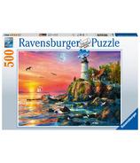 Ravensburger Seaside Sunset