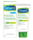 Cetaphil Barrier Cream