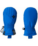 Columbia Infant Chippewa II Mittens Super Blue