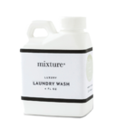 Mixture Laundry Wash #27 Cashmere