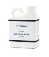 Mixture Laundry Wash #27 Cashmere