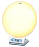 Beurer 4-in-1 Bluetooth Wakeup Light