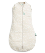 ergoPouch Cocoon Swaddle Bag 2.5 Tog Fawn
