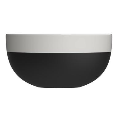 Magisso White Line Dessert Cup