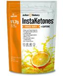 Julian Bakery Insta Ketone Orange Burst + Caffeine