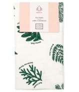 Drake General Store Arborist Tea Towel Foliage