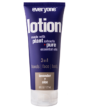 EO Everyone Lotion Tube Lavender & Aloe