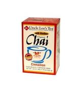 Uncle Lee's Cinnamon Chai Tea