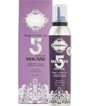 Fake Bake 5 Minute Mousse Self-Tan