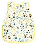 BapronBaby Bib Busy Bee