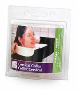 Collier cervical souple AMG