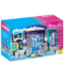 Playmobil Winter Princess Play Box