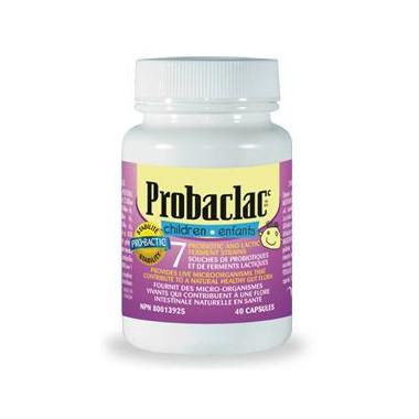 Probaclac Children