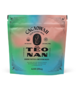 TEONAN Cacaowah Cacao Instant Drink with Mushrooms + Probiotics
