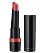Rimmel London Lasting Finish Extreme Lipstick