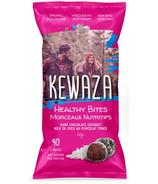 Kewaza Healthy Bites
