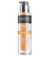 John Frieda Frizz Ease Thermal Protection Serum