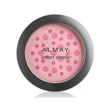 Almay Smart Shade Powder Blush
