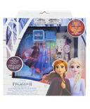 Danawares Disney Frozen II Secret Diary Set