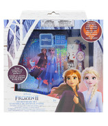 Danawares Disney Frozen II Secret Diary Set