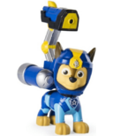 Paw Patrol Light Up Chase