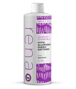 Rena Hypoallergenic Fabric Softener Lavender Chamomile