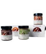 Favuzzi Cream Trio Gift Set
