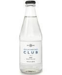 Boylan Bottling Heritage Club