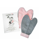 Cloth In A Box Glove It