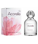 Acorelle Eau De Parfum Pure Patchouli