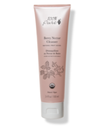 100% Pure Berry Nectar Cleanser