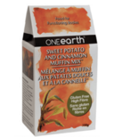 ONEearth Sweet Potato & Cinnamon Muffin Mix
