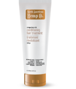 North American Hemp Co. Omega Deep Rich Conditioning Treatment