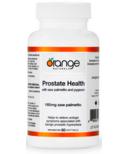 Orange Naturals Thyroid Health with Iodine