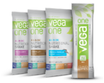 Vega Bundles