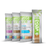 Vega One Starter Bundle