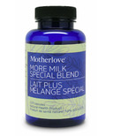 Motherlove More Milk Special Blend