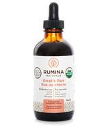 Rumina Naturals Goat's Rue