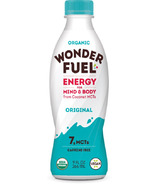 Wonder Fuel Original