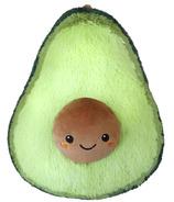 Squishable Comfort Food Avocado