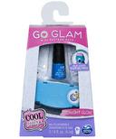 Cool Maker Go Glam Midnight Glow Mini Pattern Pack Refill Kit