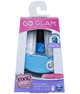 Cool Maker Go Glam Midnight Glow Mini Pattern Pack Refill Kit