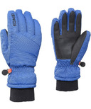 Kombi The Peak Junior Glove True Blue