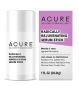 Acure Rejuvenating Serum Stick