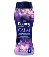 Downy Infusions In-Wash Scent Booster Beads Calm